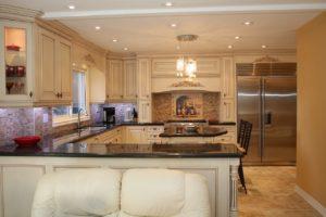 kitchen-remodelling-mississauga-1300357_1280 (1)