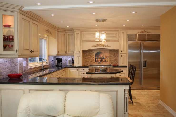 kitchen-remodelling-mississauga-1300357_1280 (1)