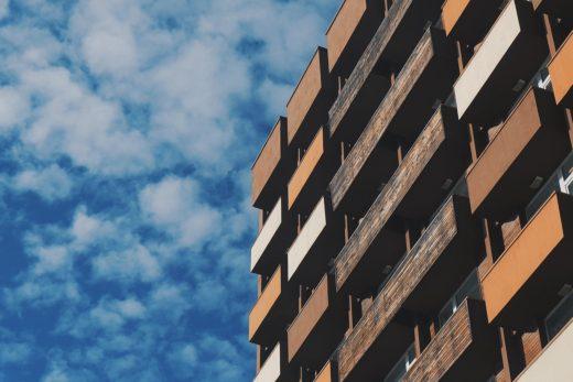 building-789659_1280