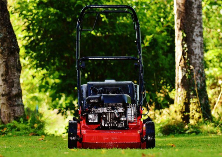 lawn-mower-1593924_1280