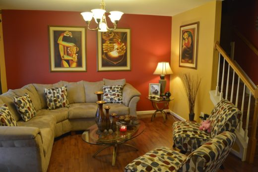 living-room-1157051_1280
