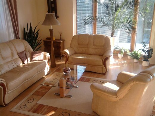 living-room-162674_1280