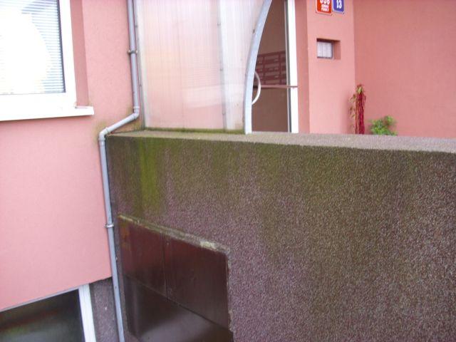 stavbacz-cz_citeni-fasad-ars_cz_01