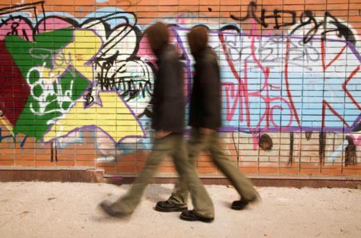 stavbacz_graffiti_cz_nahledovy