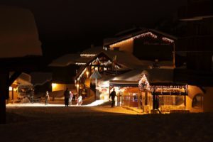 christmas-15978_1280-1