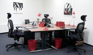 kancelar-k-pronajmu-praha1