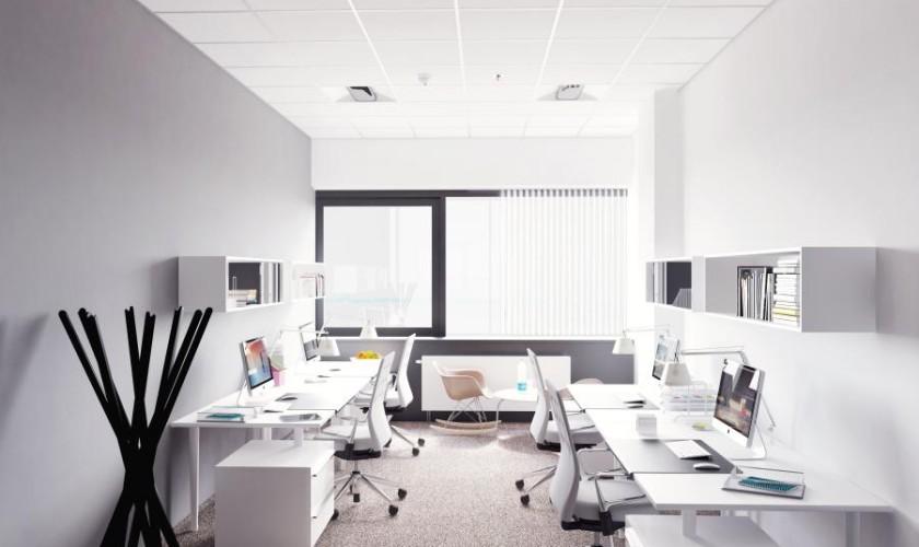 vybavena-kancelar-praha