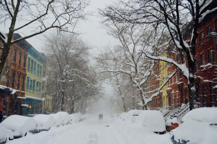 snow-1209786_1280