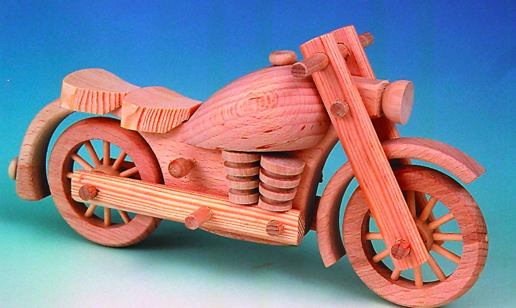 Motocykl, foto: jiri-vlcek.eu