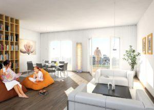 interior-1026446_1280 (4)