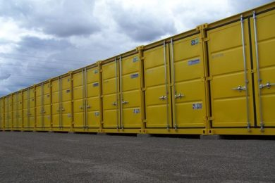 kontejner řada_malý