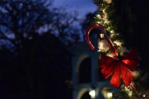 christmas-2488377_1920