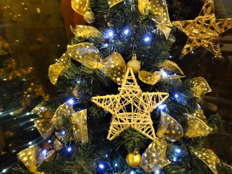 christmas-2797071_1920