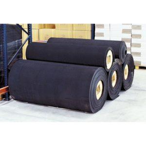 Rouleaux IDS - MES 1-750x750