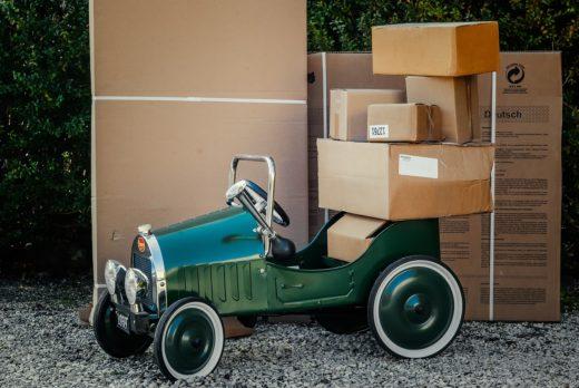package-1511683_1280