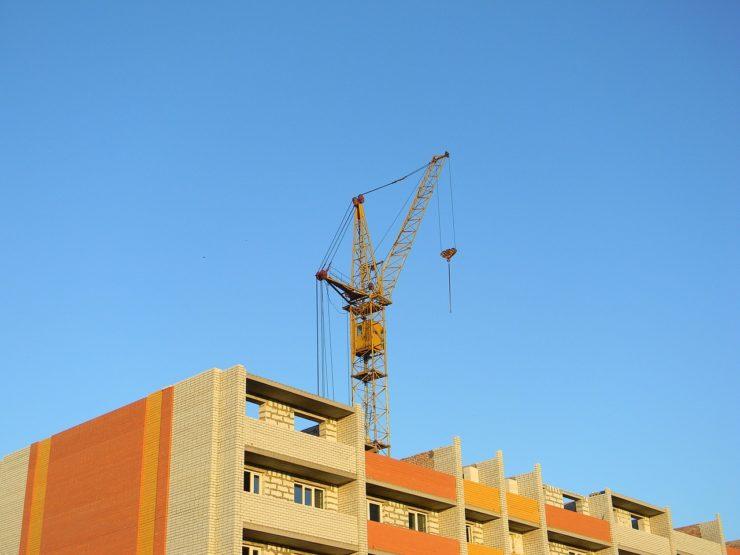 construction-835434_1280