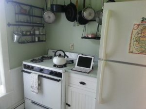 kitchen-610736_1280