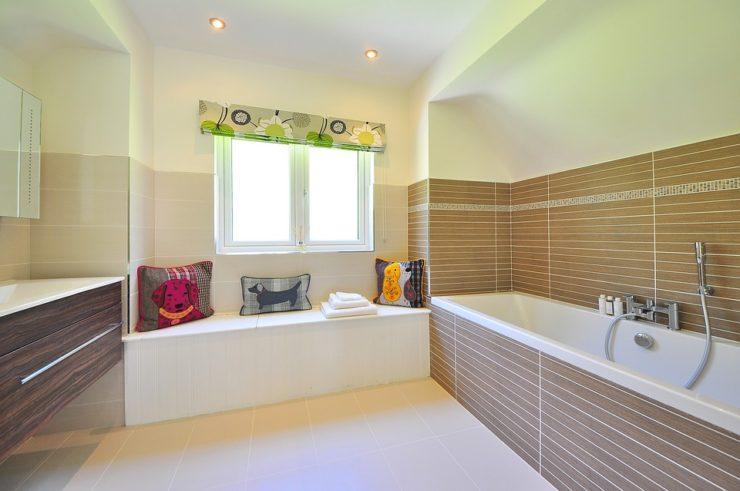 bathroom-1336162_960_720