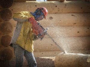 log-building-340492_1280