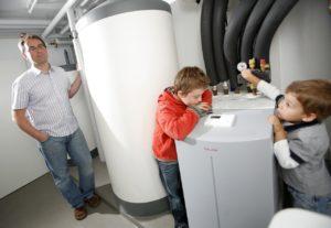 heat-pumps-393059_1280