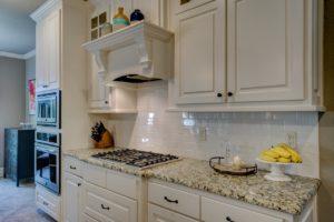 kitchen-1940176_1280