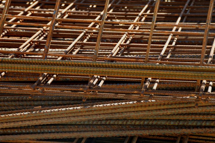 steel-for-construction-1532065_1280
