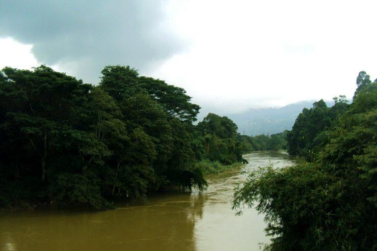 mahaweli-river-173134_1280