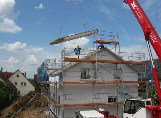 house-construction-1407499_1920