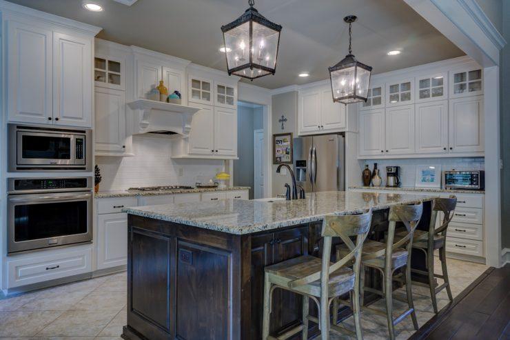 kitchen-1940174_1280