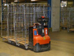 logistics-852934_1280