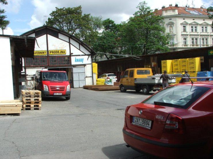 stavbacz.cz_hamax_cz_nahledovy