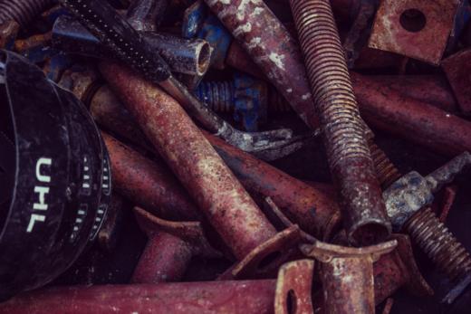 recyklace_kovu